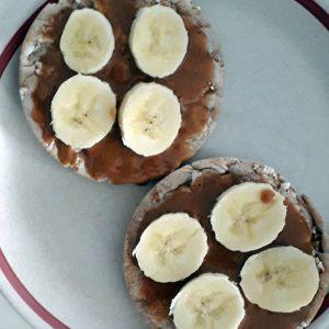 gallette-nocciola-e-banane