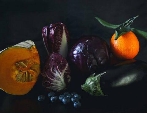 perche-mangiare-frutta-e-verdura---parte-1--